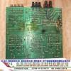 达思防水胶厂家,电子防水胶产品,电子防水胶价格