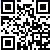 360电子商务网手机二维码