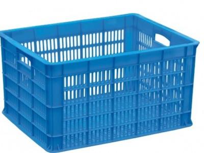 塑料水果筐,塑料筐团购价格更实惠