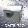 地下室粉碎污水提升泵(双泵)