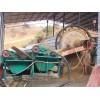 新疆球磨机|新疆浮选机|新疆螺旋分级机|新疆选金设备