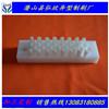 供应pvc板刷/尼龙丝板刷/异型工程塑料毛刷板/木板刷