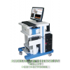 单/双通道八深度通用型经颅多普勒血流分析仪
