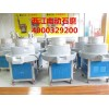 珠海市新一代电动石磨米浆机改良工艺磨浆高效