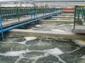 电厂水处理杀菌剂应用实例 (6)