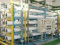 反渗透阻垢剂地下水高硬度水应用 (8)