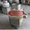 江门市石磨豆浆机使用寿命长