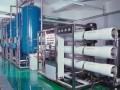 反渗透清洗剂碱性与酸性产品图片 (20)