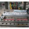 钢制金属瓦模具-模具的分类