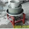 肇庆市家庭自用求购电动石磨机高效率