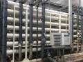 反渗透水处理设备厂家森盛隆产品展示