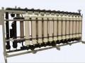 超滤纯净水设备SSL森盛隆行业品牌