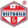 2019越南(胡志明)建筑建材及家居产品展览会