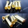 五金零件仪表加工铜管铆钉 假一罚十 质优价廉 多用途