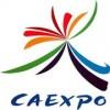 2020第17届中国-东盟博览会暨建筑装饰及材料展览会