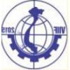 2020第29届越南国际工业产品博览会
