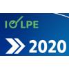 2020第四届杭州国际(电商&物流)包装展览会