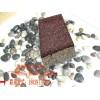 专业生产公园路面专用透水砖 现货陶瓷透水砖供应6